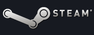 RIP Trilogy Steam package